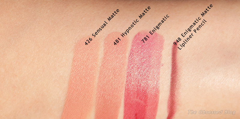 Dior_Fall_2017_Metallics_Rouge_Dior_swatches