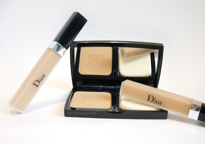 Diorskin_Forever_Concealer_Compact