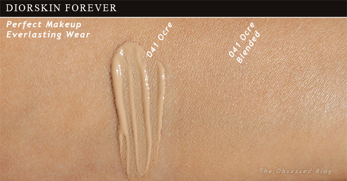 Diorskin_Forever_Foundation_Swatch_041