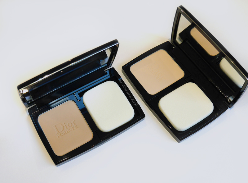 Diorskin_Perfect_Makeup_Compacts