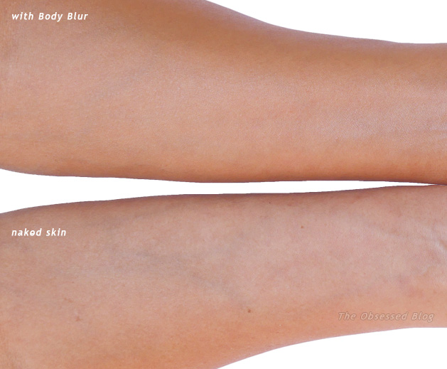 Vita_Liberata_Body_Blur_swatch_shade