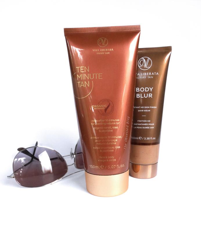 Vita_Liberata_tanning_products